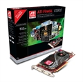 Picture of ATi FireGL V5600 Workstation Graphics Accelerator
