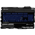 Picture of SKILLER Gaming USB Keyboard
