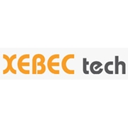Picture for manufacturer xebec tech