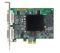 Picture of Matrox G55-MDDE32F G550 PCIe Graphic Card 32MB
