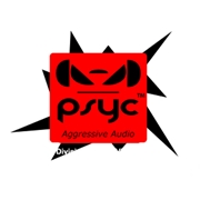 Picture for manufacturer PSYC
