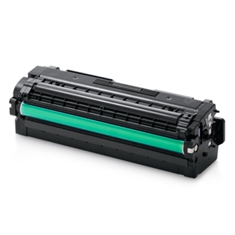 Picture for category Laser Toner Cartridges