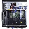 Picture of Dell Precision T7400 Xeon Quad Core E5410 Workstation