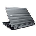 Picture of Dell Precision Workstation M4400 Core2Duo T9600 2.80GHz Nvidia Quadro FX770M