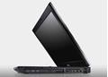 Picture of Dell Precision Workstation M4400 Core2Duo T9600 2.80GHz Nvidia Quadro FX770M