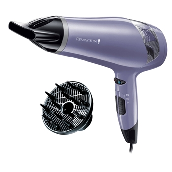 Picture of Remington Stylist Turbo 2200w Hair Dryer - D3711