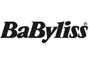 Picture for manufacturer BaByliss
