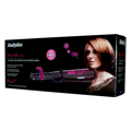 Picture of BaByliss 2777U Big Hair Rotating Styler - 42 mm