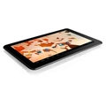 "Picture of Billow X101 V2 Tablet, 10.1"" IPS, Quad Core, 1GB, 8GB, WiFi, Android 7.1, Black, Charging by USB only"
