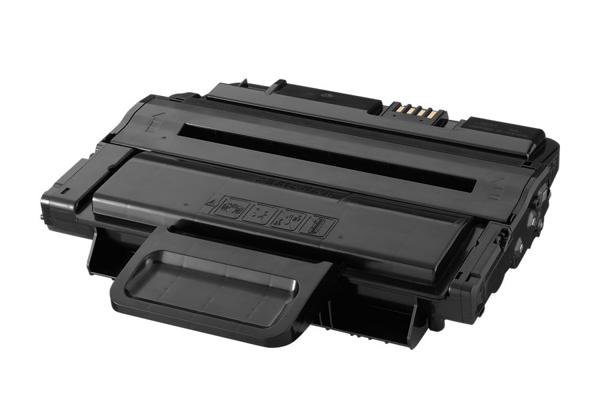 Picture of Non-OEM Samsung SCX-4828FN toner MLT-D2092L/ELS
