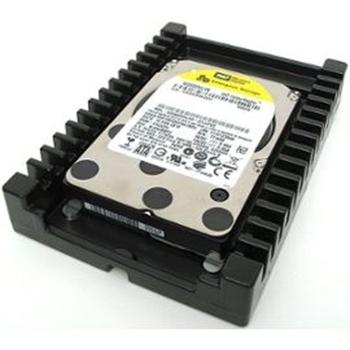 "Picture of WD WD1600HLFS 160GB SATA Western Digital VelociRaptor Raptor 3.5"" 10000RPM"
