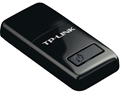 Picture of TP-LINK TL-WN823N 300Mbps Mini Wireless N USB Adapter