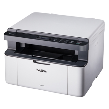 Picture of Brother DCP-1510 A4 Mono Multifunction Laser Printer