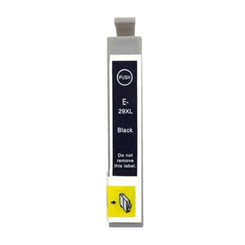Picture of Non-OEM Compatible T2991 Black Ink Cartridge High Capacity