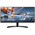 Picture of LG 29UM68 29-inch UltraWide Screen FHD IPS LED Monitor