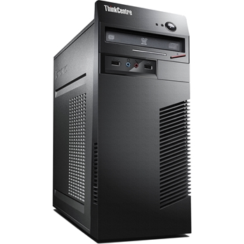 Picture of Lenovo ThinkCentre M72e i5 3550M 3.30GHz 4GB 128GB SSD