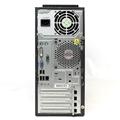 Picture of Lenovo ThinkCentre M72e i5 3550M 3.30GHz 4GB 128GB SSD