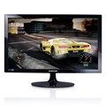 """Picture of Samsung S24D330H 24"""" Full HD 1ms Gaming Monitor"""