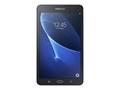 "Picture of Samsung Galaxy Tab A 7"" Wifi 8GB - Black"