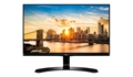 Picture of LG 23MP68VQ-P IPS LED Full HD Monitor