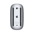 Picture of Apple Magic 2 Mouse   - Mouse - laser - wireless - Bluetooth