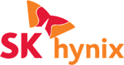 Picture for manufacturer Hynix