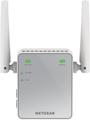 Picture of Netgear EX2700 - Wireless N300 Network Range Extender