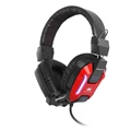 Picture of Sumvision Akuma GX800 Wired Gaming Headphones