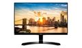 "Picture of LG 22MP68VQ  22"" IPS LED Wide Screen HDMI DVI Monitor"