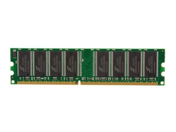 Picture of Elixir 1GB PC3200 DDR400 Module