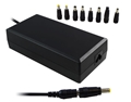 Picture of Universal Laptop AC Charger Adapter 150watts