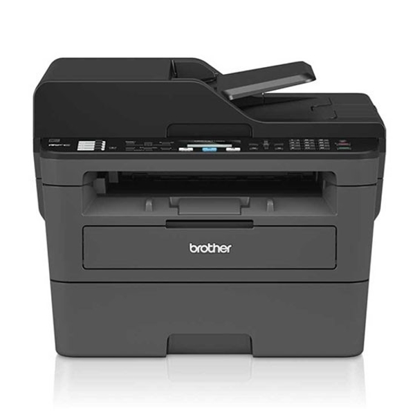 Picture of Brother MFC-L2710DW Mono Laser Printer