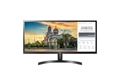 Picture of LG 34WK500-P 34-Inch 21:9 UltraWide FHD IPS LED Flat Monitor