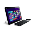 Picture of Sony Tap 20 Vaio Folding Touchscreen Computer - Black Intel Core i5 3337 1.8GHz Processor, 8GB RAM, 500gB HDD, Windows 10