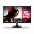 "LG 24MK400M 24"" Full HD Monitor"