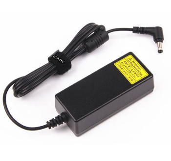 Acer 19V 1.58A 30W Charger 5.5mm x 1.7mm with Power Cable