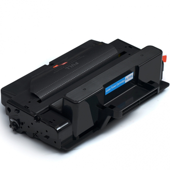 Samsung MLT-D203L Toner Cartridge Black -Compatible