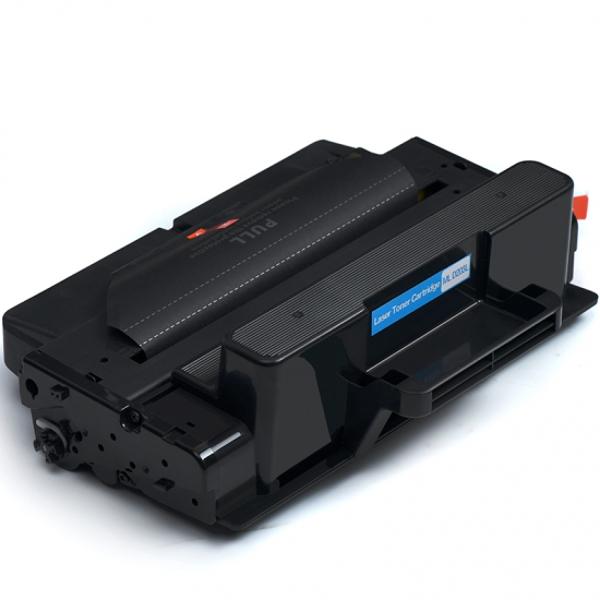 Samsung MLT-D203L Toner Cartridge Black -Compatible