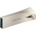 Samsung 64GB Bar Plus USB 3.1 Flash Drive 200MB/s
