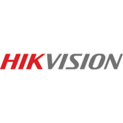 Picture for manufacturer HIKVISION