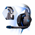 gaming usb headset