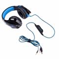 gaming usb headset