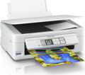 EPSON XP-355 All-in-One Wireless Inkjet Printer