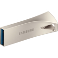 Samsung 64GB Bar Plus USB 3.1 Flash Drive 200MB/s
