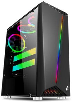 AVP Hyperion  Rainbow R3