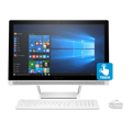 "HP Pavilion 24-b209na 23.8"" All-in-One Desktop PC"