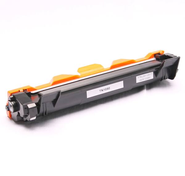 Brother TN-1050 Black Toner Cartridge - TN1050
