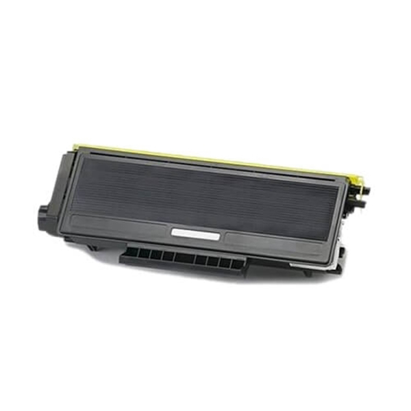 Brother TN3170 Black Toner Cartridge - Compatible