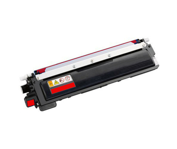 Laser Toner Cartridge Compatible with Brother TN245 Magenta