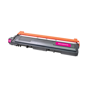 TN-230MG Laser Toner Cartridge compatible with Brother TN230 Magenta